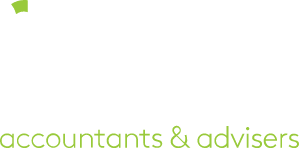 Rose Partners Pty Ltd