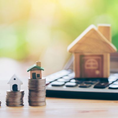 Land Tax reduction and deferral