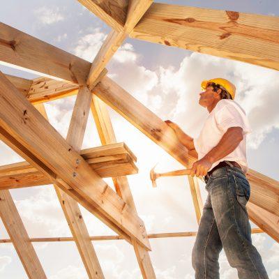 Construction Industry Grants Covid